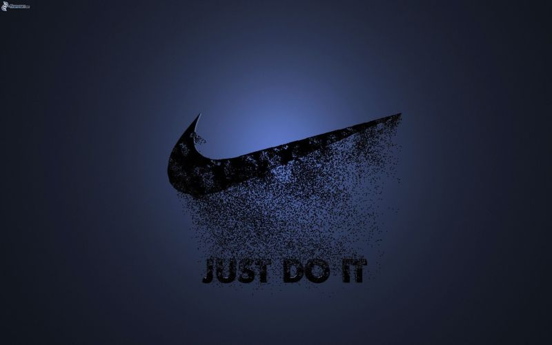 just-do-it,-nike-189215