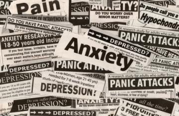 depression-anxiety-symptoms