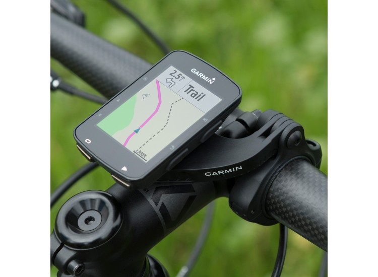 Garmin-Edge-520-Plus-6